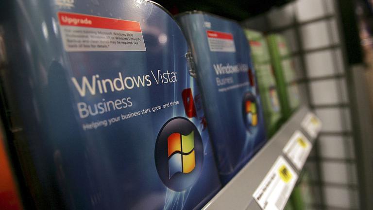 Microsoft обръща гръб на Windows. Но вече има нов двигател на бизнеса си