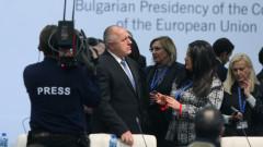 Борисов е сигурен, че България пази най-добре европейската граница