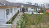 МТСП отрича да има нарушения на човешките права в домовете за деца