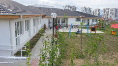 Затварят и последните домове за сираци във Варненско