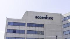 Технологичен гигант ще наема IT специалисти в Русе, без да отваря офис в града
