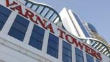 Ново дружество ще управлява една от големите бизнес сгради във Варна