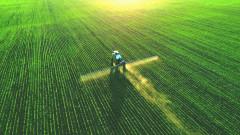 В Швейцария гласуват дали да станат първата страна в Европа, забранила пестицидите