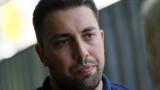 Крусев не хвърля оставка заради недовършен обект