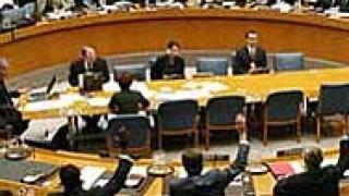 В СС на ООН да има представител на Африка, иска Индия