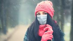 Как да поддържаме ръкавиците си, за да се предпазим от коронавирус