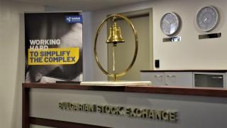 Третият транш акции на Телелинк Бизнес Сървисис Груп се изкупи за минути