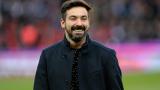 Китайската Супер лига вече дава играчи на Аржентина