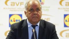 Лазаров: Пожелавам на Петков успех в новите предизвикателства