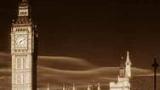 В Лондон започна разследването на войната в Ирак