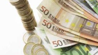 Общините могат да получават кредити от фонд ФЛАГ