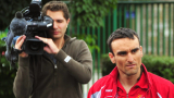 Първи допинг скандал на Тур дьо Франс 2012
