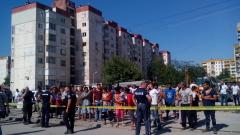 """Багери влизат в пловдивския квартал """"Столипиново"""""""