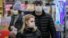 35% от българите искат още по-строги мерки срещу коронавируса
