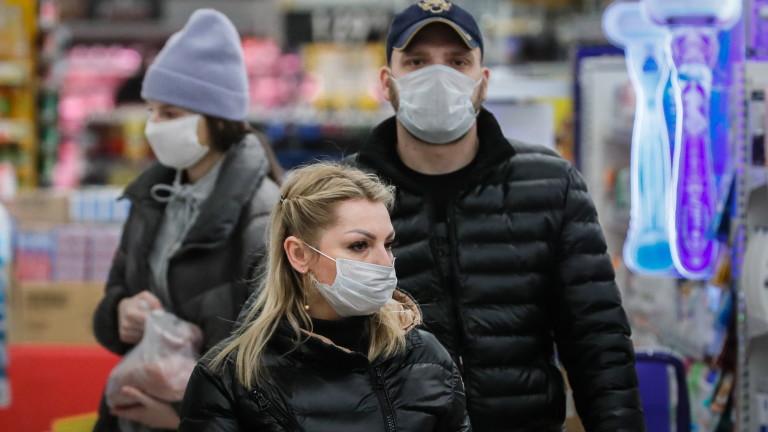 Пандемията от новия коронавирус (COVID-19) може да струва на световната
