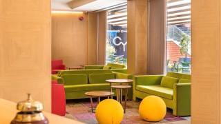Испански лидер с оборот от €1,8 милиарда навлиза в хотелския бизнес в София