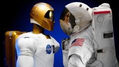 Учен от НАСА пристига в София този уикенд