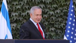 В Израел отново разследват сделката с подводниците