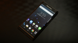 Краят на една епоха: Blackberry вече държи 0.0% от пазара на смартфони