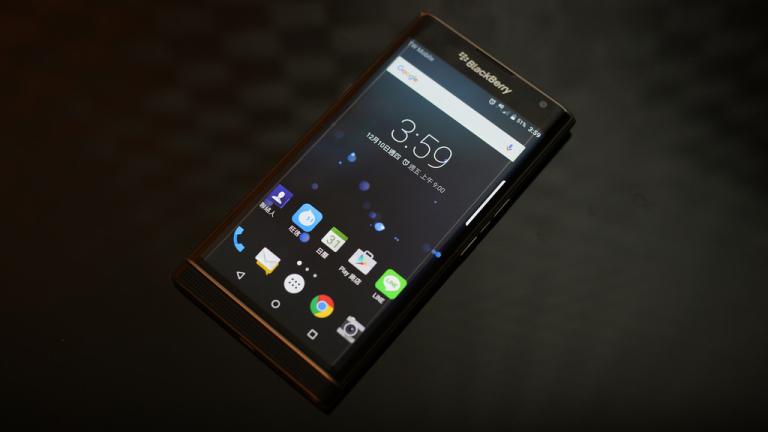 Снимка: Какви телефони щяхме да ползваме, ако iPhone не се беше появил?