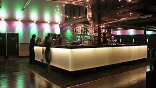 Най-култовите нощни клубове в света