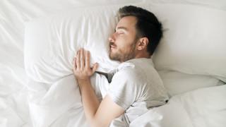 Как изолацията влияе на сънищата ни