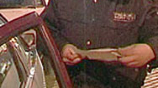 Румънец с контрабандна стока задържаха край Свиленград