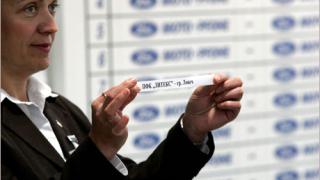 Левски пак гостува в Бургас за Купата на България