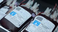 Църквите отварят врати за кампанията за кръводаряване