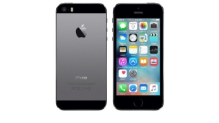 Apple представя новия смартфон iPhone SE