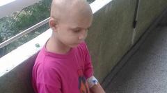 Спрете да изпращате дарения за Мустафа, призоваха лекуващите го лекари