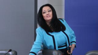 Избрана е фирма за разработката на сайта на Българското председателство