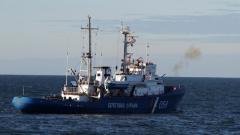 Огромни залежи от газ и нефт открити в руската Арктика