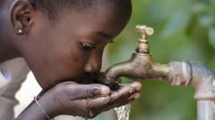 Двама загинали и 1400 болни от холера в Мозамбик