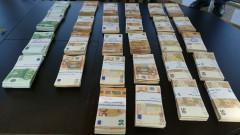 Разбиха група за трафик на хора, сводничество и пране на пари, действала в Белгия