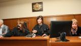 """Без обвиняеми и свидетели се опита да започне делото за терора в """"Сарафово"""""""