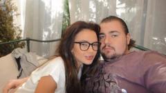 Мария се жени за Гущеров отново