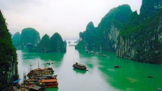 11 туристи се удавиха във Виетнам