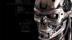 Правят игра по Terminator Salvation