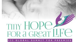 София приема Третия глобален форум за грижата за недоносените деца