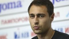 Васил Шопов: Очакванията към нас през този сезон ще са по-големи, затова е добре, че започнахме с победа
