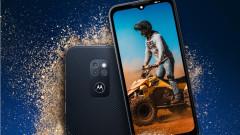 Какво трябва да знаем за новия и подсилен Defy на Motorola