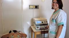 Болницата в Банкя готова за програмата на НОИ за профилактика и рехабилитация