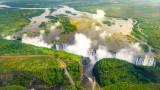 Ще изчезнат ли природните чудеса на света