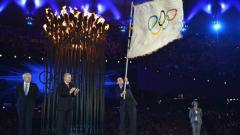 """От БОК: Спортистите ни няма да са заплашени от вируса """"Зика"""" в Рио"""