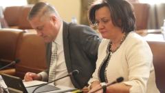 Одобриха допълнително плащане от бюджета на задълженията на НЕК