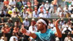 Марко Чекинато победи Диего Шварцман и спечели Argentina Open