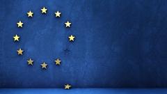 Еврозоната и ЕС с най-големия ръст в историята си
