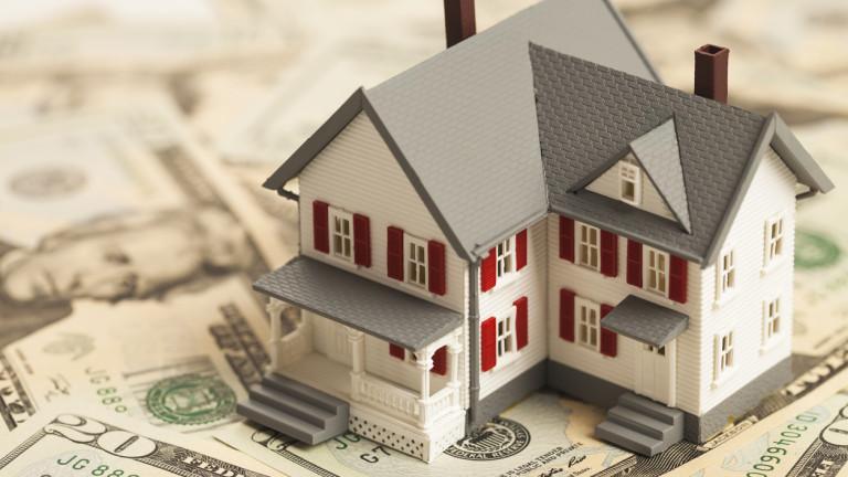 Дания ще предлага най-евтините ипотечни кредити в света