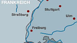 В Швейцария разследват инженери, предизвикали трус с експеримента си